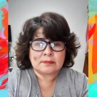 Maria Alejandra Berchan