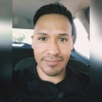 Pedro Gutierrez