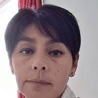 Juana Amanda Martinez