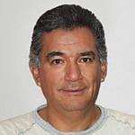 Rodolfo Valentin Miranda