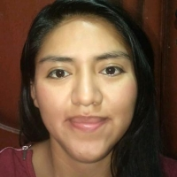 Edith Silvana Yapura